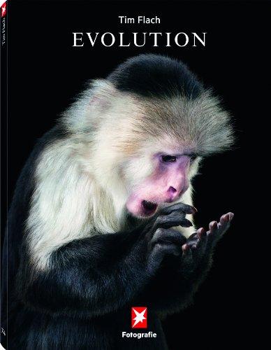 Tim Flach: Evolution (Fotografie)