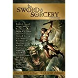 The Sword & Sorcery Anthologyby Robert E. Howard
