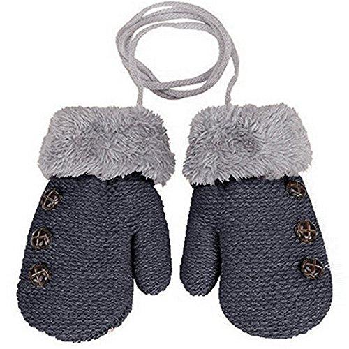 lalang-gants-en-tricot-pour-enfants-gants-chauds-dhiver-gris-fonce