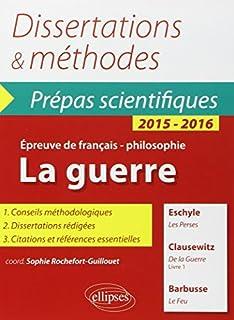 Les corrigs du bac de franais 2015 - Le Figaro tudiant