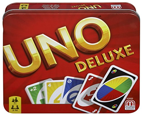 uno-deluxe-card-game