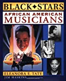 img - for African American Musicians book / textbook / text book