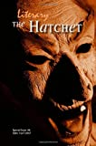 img - for The Literary Hatchet, Special Issue #6 book / textbook / text book