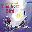 The Lost Bird: Arapaho Indian Mysteries (       UNABRIDGED) by Margaret Coel Narrated by Stephanie Brush