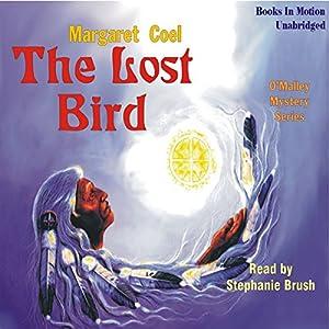 The Lost Bird Audiobook