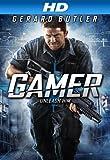 Gamer [HD]