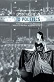 img - for From Fashion to Politics: Hadassah and Jewish American Women in the Post World War II Era book / textbook / text book