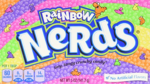wonka-rainbow-nerds-5-oz-box-pack-of-3