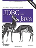 Database Programming with JDBC & Java (Java (O'Reilly))