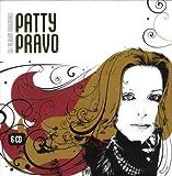 echange, troc Patty Pravo - Gli Album Originali