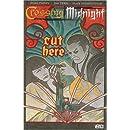 Crossing Midnight Vol. 1: Cut Here