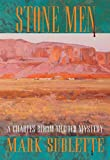 Stone Men: A Charles Bloom Murder Mystery
