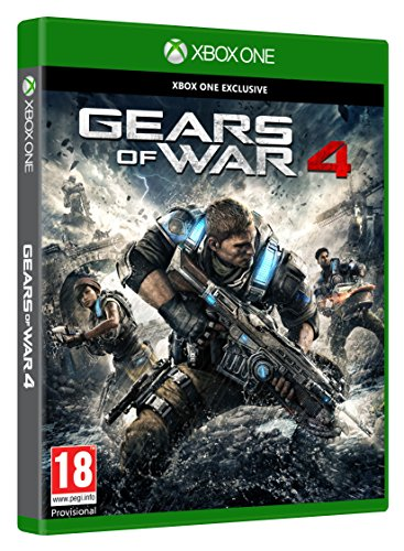 gears-of-war-4-edicion-estandar
