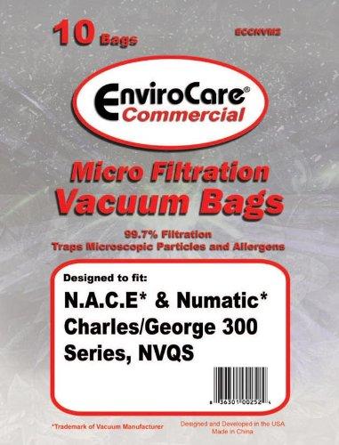 George Vacuum Cleaner