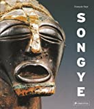 Songye: The Formidable Statuary of Central Africa