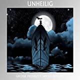 "Grosse Freiheit (Winteredition)von ""Unheilig"""