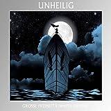 """Grosse Freiheit (Winteredition)von """"Unheilig"""""""