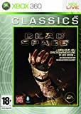 Dead space classic