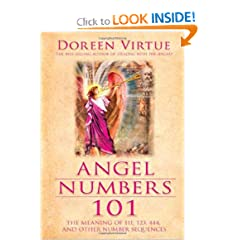 Angel Numbers Pdf