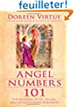 Angel Numbers 101: The Meaning of 111...
