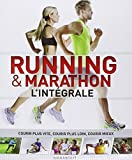 Running & marathon : L'integrale