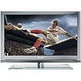 Grundig 26 VLE 8200 SL 66 cm (26 Zoll) Fernseher (HD-Ready, Triple Tuner, Smart TV)
