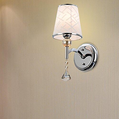 oofay-luce-contemporary-crystal-light-parete-con-1-luce