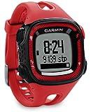 Garmin GPS-Laufuhr Forerunner 15