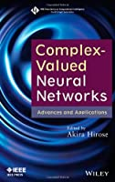 Complex-Valued Neural Networks: Advances and Applications ebook download