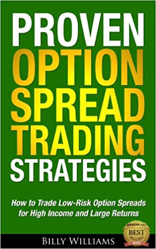How to trade in call and put option in india