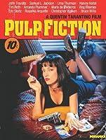 Pulp Fiction [HD]