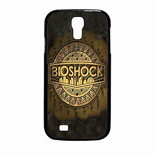 bioshock-logo-case-samsung-galaxy-s4