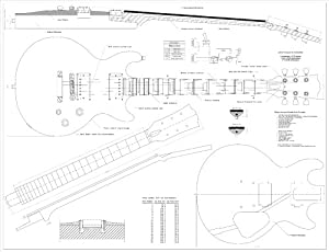 Electric Car Motor Kits besides Les Paul Guitar Diagram Drawings likewise Hayden Electric Fan Controller Wiring Diagram also Electric Guitar Display also 2 Humbucker 1 Single Coil Wiring Diagrams. on les paul copy wiring diagram