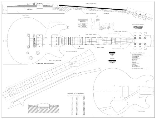 wiring diagram for prs guitars with 4 on Gibson likewise Prs Pickup Wiring Diagrams as well Prs Pickup Wiring Diagram besides Washburn Wiring Diagram additionally 4.