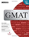 Nova's GMAT Prep Course (with Online Course)