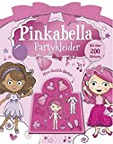 Image de Pinkabella Partykleider