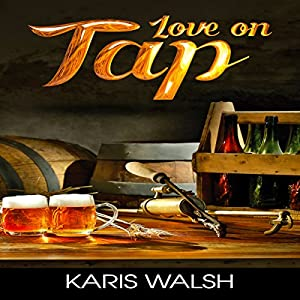 Love on Tap Audiobook