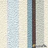 壁紙 生のり付き/リザーブ1000/カワイイ/1m単位/【CC-RE8035】/JQ
