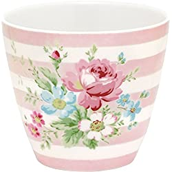 GreenGate Latte Cup - Latte Cup - Marie Pale Pink