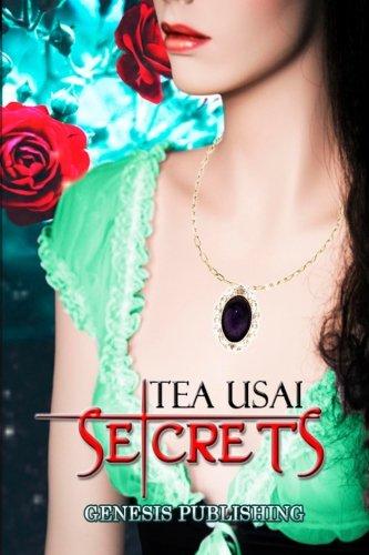 secrets-volume-1