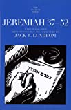 Jeremiah 37-52 (Anchor Bible Commentaries) (The Anchor Yale Bible Commentaries)