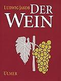 Image de Der Wein