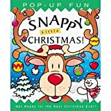 Christmas (Snappy Pop-ups)