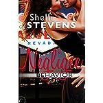 Negligee Behavior | Shelli Stevens