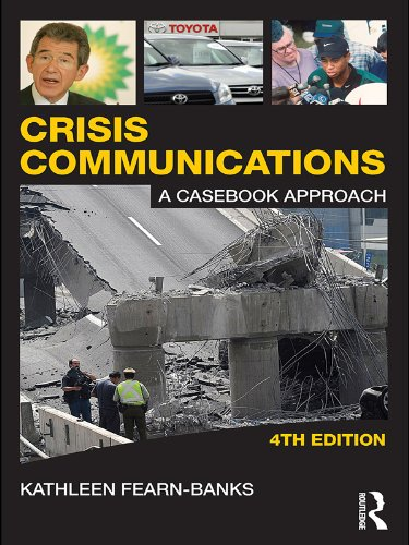 crisis-communications-a-casebook-approach