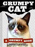 51bSSspYBGL. SL160  Grumpy Cat