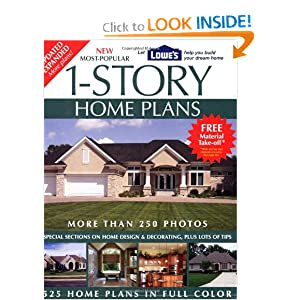 House Plans, Home Plans, Floor Plans | House Plans and More