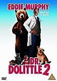 Dr. Dolittle 2 [DVD]