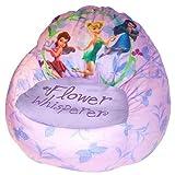 Disney Tinker Bell Bean Bag Chair