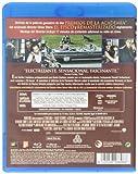 Image de Jfk (Blu-Ray) (Import Movie) (European Format - Zone B2) (2013) Kevin Costner; Tommy Lee Jones; Siss